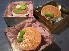 Vintage cupcakes4