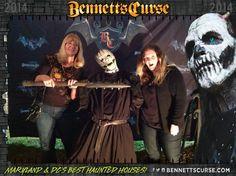 #halloween #hauntedhouse