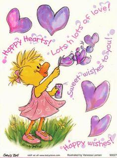 Happy birthday .... Lots of em ... Remember the older you get the more birthdays you have !!??.... Lol lol daaaaaa ..... Ooooooooo. ; c )