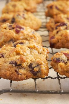 ... about Cookies on Pinterest | Cookies, Biscotti and Cookie Exchange