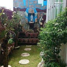 Resultado De Imagen Para Grotto Ideas Philippines