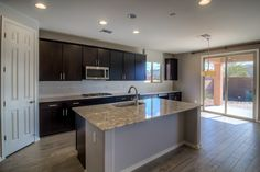 To Learn more about this home for sale at 11183 W Red Quartz Trail, Marana, AZ 85658 contact Tim Rehrmann (520) 406-1060