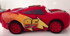 Tort -samochód