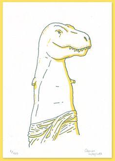 tttttttttttttttt rex :D