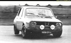 Dacia 1300 Rally Europe Car, Riders On The Storm, Car Makes, Romania, Cars And Motorcycles, Cool Cars, Race Cars, Evo, Vehicles