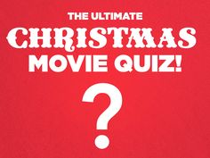Free Christmas Trivia Powerpoint Game - Youth Ministry Media