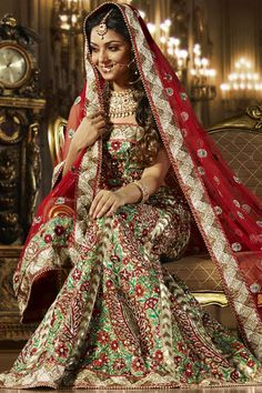 British Empire in India during the 1850s systematically undermined the local Indian textile cottage industries that had produced cloth and clothing by hand for millennia. The British CUT OFF the middle fingers of master weavers in Dhaka to prevent them from weaving fine clothes that was of great quality and beautiful design.    In India textiles is still the second biggest industry. Natural, biodegradable fabrics are still preferred instead of the synthetic fibres and machine-made fabrics.