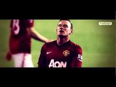 Why Shoud Wayne Rooney stay at Manchester United? - read the story at http://football-fans-worldwide.blogspot.com/2013/07/why-should-wayne-rooney-stay-at-united.html