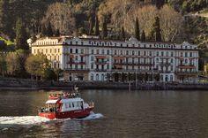 Villa d'Este | Flickr – Condivisione di foto!