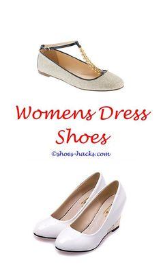 #workshoesforwomen nike barefoot womens running shoes - good womens walking shoes europe.#dcshoesforwomen reebok skyscape runaround 2.0 womens casual shoes best walking shoes for women with bad knees womens kung fu shoes 5293971944 #CapezioPointeShoestoe #womenshoescasual