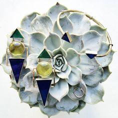 maya-jewellery.com