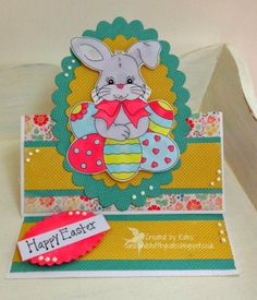 Easter Bunny, Easter Eggs, Spring Images, Create, Bunnies, Happy, Bears, Animals, Design