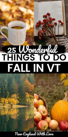 Fall Vacations, Dream Vacations, East Coasr, Woodstock Vermont, Activities To Do, Travel Couple, Bye Bye, Usa Travel, Road Trips