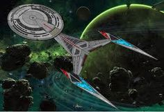 enterprise (Ninth ship of the line) Star Trek Show, Star Wars, Enterprise Ncc 1701, Ship Of The Line, The Final Frontier, Time Travel, Space Ship, Spacecraft, Cgi