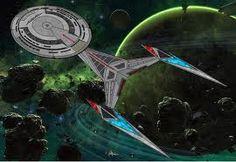 enterprise (Ninth ship of the line) Star Trek Show, Star Wars, Enterprise Ncc 1701, Ship Of The Line, Space Crafts, Water Crafts, Time Travel, Concept Art, Space Ship