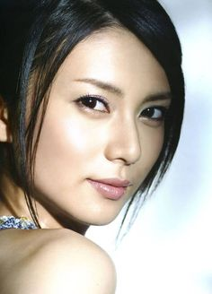 Japanese Women Are Adored The World Over For Their Flawless And Glowing Skin Here Is A List Of The Top 10 Most Beautiful Women In Japan