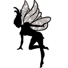 See 6 Best Images of Fairy Cut Out Printables. Inspiring Fairy Cut Out Printables printable images. Fairy Silhouette Cut Out Free Printable Fairy Wings Free Printable Fairy Wings Free Printable Tooth Fairy Pattern Fairy Paper Doll Cut Outs Peter Pan Silhouette, Fairy Silhouette, Silhouette Images, Silhouette Tattoos, Fairy Lights In A Jar, Fairy Jars, Fairy Stencil, Fairy Templates, Black Fairy