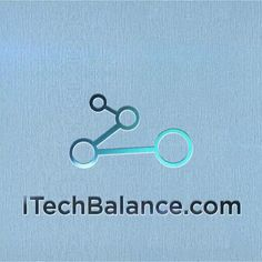 ITechBalance is the site were you will find a comparison of the top technological products and services to give you the most reliable purchasing advice to turn to when you're about to buy something.