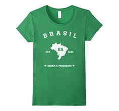 Womens State of Brazil - Republica Federativa do Brasil t... https://www.amazon.com/dp/B073P46P7G/ref=cm_sw_r_pi_dp_x_rPnzzbX7ETF3G