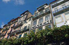 Porto European Best Destination Copyright Matthieu Cadiou #Porto #Portugal #ebdestinations #Europe #travel #tourism #best #destinations @ebdestinations @visitportugal
