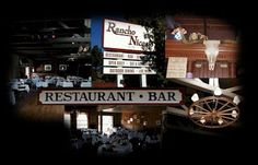 Rancho Nicasio Bar and Restaurant is an long-established and much beloved restaurant and live music venue in the heart of Marin County, on the town square in Nicasio. This is the place to find absolutely top notch live music every Friday, Saturday and Sunday night, year round.