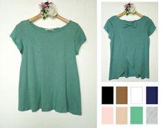 http://bsangels.com/index.php/endymata/blouzes1/blouza-know-how-fashion-detail.html
