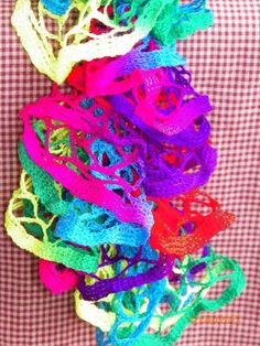 Rumba crochet ruffle scarf sashay ruffle scarf fluffy scarf rumba crochet ruffle scarf sashay ruffle scarf fluffy scarf blue scarf sashay frilly scarf sashay scarf crochet ruffle scarf crochet ruffle dt1010fo