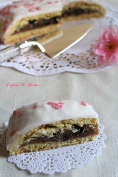 Biscotti, Good Food, Pie, Cookies, Desserts, Recipes, Pasta Fillo, Catania, Cheesecake