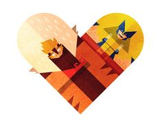 Claw vs Claw designed by Dan Matutina. Connect with them on Dribbble; the global community for designers and creative professionals. Graphic Design Typography, Logo Design, Comic Movies, Claws, Illustrations Posters, Dan, Cool Designs, Illustration Art, Poster Prints