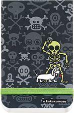 Mini-blocs Kukuxumusu | Mini-blocs, libretas pequeñas, mini libretas, libreta, cuaderno pequeño, cuaderno, cuadernos, kukuxumusu, | Agendas, libretas, cuadernos, carpetas, mochilas, estuches, bolsas, libreta, cuaderno, material escolar, mochila | Miquelrius-Papelería y complementos escolares