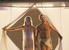 EIN LEGENDÄRER OTHELLO AM 9. NOVEMBER ... http://ballett-journal.de/ein-irres-paar/