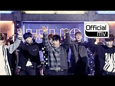 ▶ [MV] HALO(헤일로) _ Come On Now(어서 이리온now) - YouTube LOOOOOOVE ITTTT LOVETHE SONGGGGGGG <3 <3