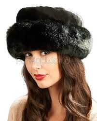 0c184b38833 Image result for stunning hats