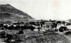 Palestine History, Israel History, Israel Palestine, Mount Of Olives, Sea Of Galilee, Haifa, Capital City, Terra, Homeland