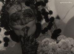 We Had Faces Then — Marlene Dietrich in The Devil Is a Woman (Josef... Marlene Dietrich, Ethel Waters, Tab Hunter, John Garfield, Frank Capra, All American Boy, Arched Eyebrows, Sandra Dee, Eartha Kitt