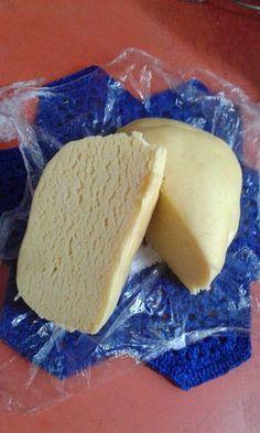 KonyhaMalacka disznóságai: Omlós tészta ( linzer )