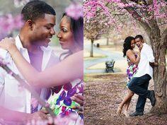 My future engagement experience Engagement Pictures, Engagement Shoots, Wedding Pictures, Wedding Engagement, Our Wedding, Dream Wedding, Wedding Stuff, Couple Photography, Engagement Photography