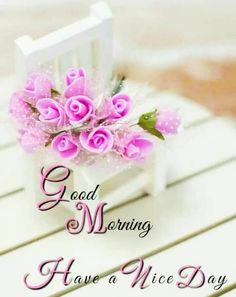 Good Morning Smiley, Good Morning Friends Images, Good Morning Beautiful Pictures, Good Morning Beautiful Flowers, Good Morning Images Flowers, Good Morning Happy Sunday, Good Morning Roses, Good Morning Cards, Good Morning Photos
