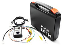 ProMotoTools by Prop-Tech Engineering providing the best motorcycle diagnostic tools: synchronizer tools, fuel tank tester, motorcycle frame tester, etc. Motor Generator, Starter Motor, Engineering, Conditioner, Motorcycle, Tools, Instruments, Motorcycles, Technology