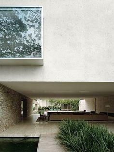 ArchitecturePasteBook.co.uk