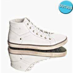 quality design 69071 ef4cc  Tenpoints LORD  kookenkä  kengät  shoes  uutuus  syksy