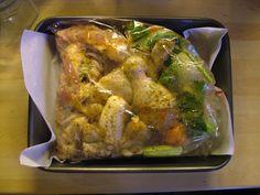 A csirke receptje 4 személyre: 4 - 6 db csirkeszárny 4 db csirkecomb 1 szál sárgarépa 1 szál fehérrépa 10 dkg karalábé szárzeller és petrezselyem ízlés szerint póréhagyma ízlés szerint 4 - 6 cikk fokhagyma fekete bors fehér bors őrölt… Bors, Turkey, Chicken, Turkey Country, Cubs