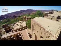 Iran Sightseeing Iran, Military Vehicles, Mount Rushmore, Hotels, Mountains, Nature, Travel, Naturaleza, Viajes