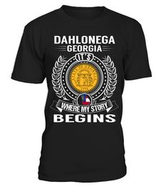 """# Dahlonega, Georgia - My Story Begins .  Special Offer, not available anywhere else!      Available in a variety of styles and colors      Buy yours now before it is too late!      Secured payment via Visa / Mastercard / Amex / PayPal / iDeal      How to place an order            Choose the model from the drop-down menu      Click on """"Buy it now""""      Choose the size and the quantity      Add your delivery address and bank details      And that's it!"""