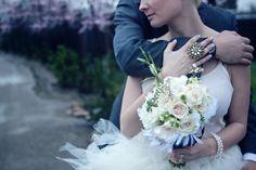 http://chicerman.com ido-weddings:  (via The Loveliest Day) #weddingsuits