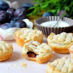 Tort jednorożec krok po kroku - to prostsze niż myślisz :)