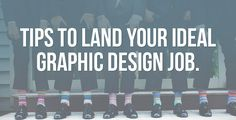 Tips for how to apply for your ideal Graphic Design job Colour in culture, designing for a global market