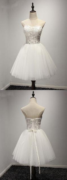 homecoming dresses,short homecoming dresses,cheap homecoming dresses,white homecoming dresses,backless homecoming dresses