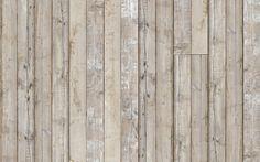 Knock on Wood - Wallpaper wood