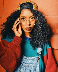 >>>Visit>> Curly Hair Natural Hair Styles Natural Hair Natural Hairstyles Hair Inspiration Black Women Black Girl Afro Fashion Make up Black 90s Fashion, Fashion Guys, Trendy Fashion, Fashion Outfits, Retro Fashion, Early 90s Fashion, Fall Fashion, 90s Fashion Overalls, Fashion Ideas